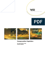 Power_Factor_Compensation.pdf