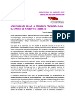 01_EconomiaFeminista_CarmenCastro