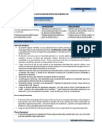 pack de sesiones de fcc 2do.pdf