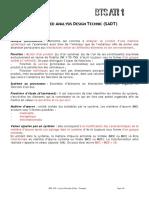 COURS_SADT.pdf