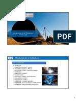 1. Metalurgia de Soldadura - Introducción Rev.1