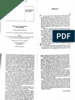 Daniel Barbu.pdf