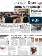 Starkville Dispatch eEdition 12-5-18