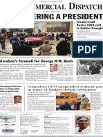 Commercial Dispatch eEdition 12-5-18