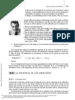 Bolsa, Mercados y Técnicas de Inversión (2a. Ed.) ---- (Pg 234--239)