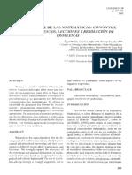 Dialnet-AprendizajeDeLasMatematicas-5381202.pdf