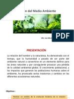 Gestión del Medio Ambiente 2.pptx