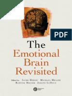 Joseph LeDoux-(2014) - The Emotional Brain Revisited