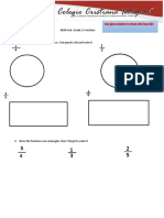 Math Test Sept 29