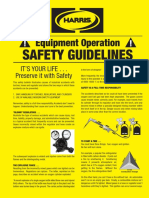 SafetyGuidelines.pdf