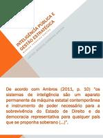 Inteligencia_Publica_e_Gestao_Estrategic.pdf
