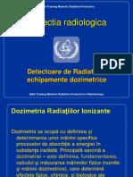 28.Fracturile Calcaneului - Dr.ouatu Constantin