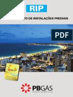 RIP_PBGAS.pdf