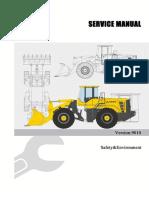 0Safety & Environment.pdf