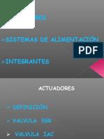actuadoresysistemasdealimentacion-120814092857-phpapp01.pdf