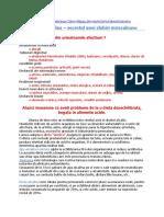 Apa si dieta alcalina – secretul unei slabiri miraculoase.pdf