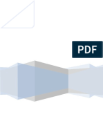 Manual de Microsoft Word 2007