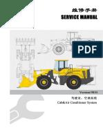8Cab & Air Conditioner System.pdf