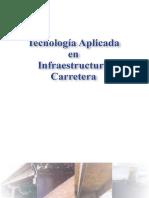 07-mem-2002-tecnologa.pdf
