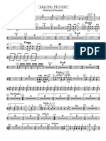 Machu Picchu - Obra Sinfonica.pdf