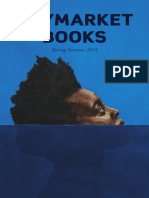 Haymarket Books Spring 2019 Catalog