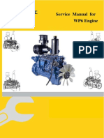 Service Manual for weichai wp6(stage 3).pdf