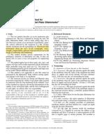 d6635.pdf