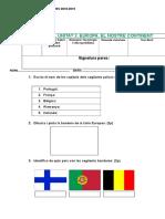 examenud2_europa4t
