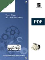 Motor Catalogue.pdf