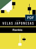 Como interpretar velas japonesas.pdf