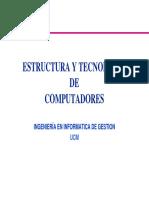 2.9.6 Tranparencias de Estructura de Computadores.pdf