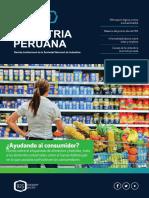 Industria_Peruana_925-1.pdf