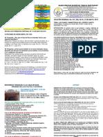 Boletín 012-Inp Jbp-loma Bonita