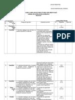 planificare_pregatire_suplimentara_en_8_llr (1).doc