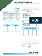 HELICAL GEARS-FORMULAS.pdf