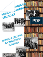 Apogeudeclinioinfluenciaeuropa 151114195712 Lva1 App6891