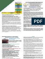 Boletín 013-Inp Jbp-loma Bonita