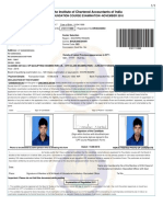 Registration_Form_ERO0240960-FND.pdf