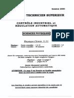 PC-physique-chimie-2000.pdf