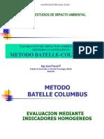 Capitulo 5 2 Metodo Cuantitativo Batelle