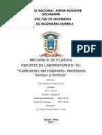 02-INF. Lab Mecanica de Fluidos.docx