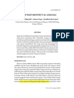 Konsep Hati menurut al-Ghazali.pdf