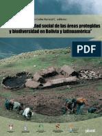 gobernabilidad.pdf.pdf
