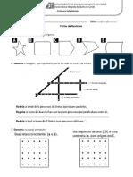 9. Revisões teste novembro.pdf