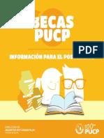Manual Del Postulante Becas 2017