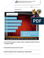 14 revisões teste janeiro.pdf