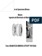 96247345-5-Neumaticos-Otr.pdf