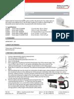 testex-system-press-o-film-ld2070-m44.pdf