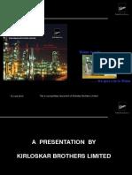 corporate-2011-inr.pdf