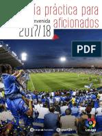 27110613guia-practica-aficionados-2018-v2.pdf